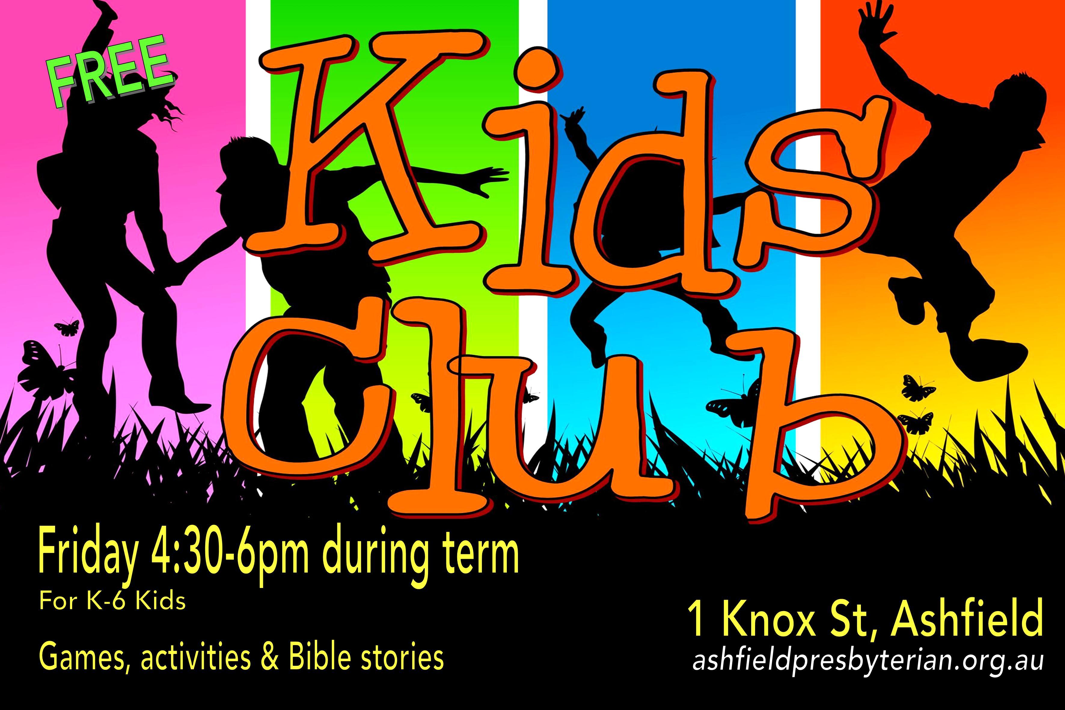 kids-club-postcard